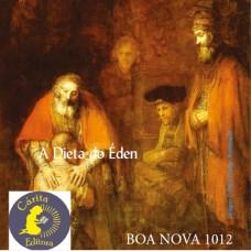 Boa Nova 1012