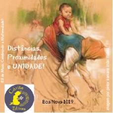 Boa Nova 1019