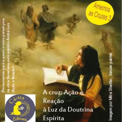 Boa Nova 1023