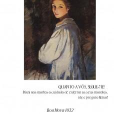 Boa Nova 1032