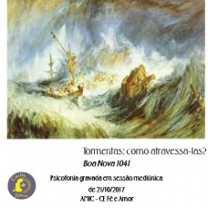 Boa Nova 1041