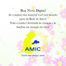 Boa Nova 1060