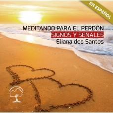 Signos y señales. (Espanhol)